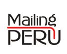 Click para ir a MailingPERU